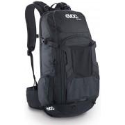 Evoc FR Trail Protector de mochila Negro XL