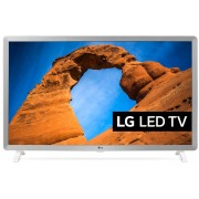 LG LED TV 32LK6200PLA, Full HD, SMART