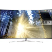 Samsung UE55KS9000 - 4K tv