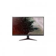 Acer Nitro VG220Qbmiix LED Monitor UM.WV0EE.006