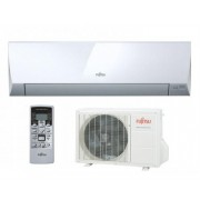 Aer conditionat split inverter Fujitsu ASYG09LLCE 9000 BTU