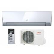 Aer conditionat split inverter Fujitsu ASYG09LLCE 9000 BTU