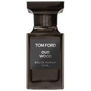 Tom Ford Oud Wood EdP Parfémová voda (EdP) 50 ml