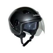 Helma DUCHINNI D505 helma antracit šedá