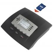 Tiptel Antwoordapparaat 570 SD