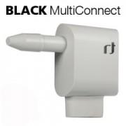 inverto Multiconnect Quad LNB