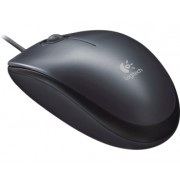 LOGITECH M90 Optical Retail