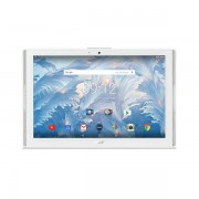 Tablet Acer Iconia One 10 - B3-A40 White NT.LDNEE.001