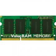 Kingston ValueRAM 2 GB DDR3-1333 werkgeheugen KVR13S9S6/2