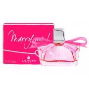 Lanvin Marry Me A La Folie 50Ml Per Donna Senza Confezione(Eau De Parfum)