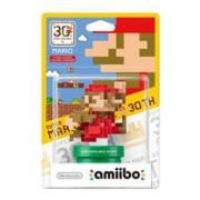 Figurina Nintendo Amiibo Super Smash Bros Mario 30Th Anniverary Nintendo Wii U
