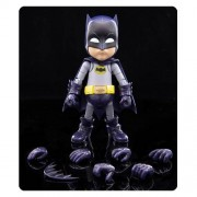 Herocross Hybrid Metal Figuration Batman '1966 TV Series' Action Figure