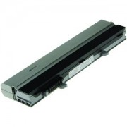 Dell R3026 Batterie, 2-Power remplacement