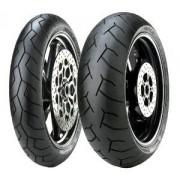 Pirelli DIABLO ( 180/55 ZR17 TL (73W) Hinterrad, M/C )