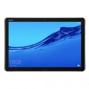 Tablet HUAWEI MediaPad M5 10 lite WiFi Šedý