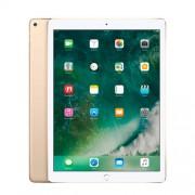Apple iPad Pro 10.5 inch 64GB Wi-Fi (MQDX2NF/A)
