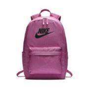 Nike Nk heritage bkpk - 2.0 BA5879-610 Růžová MISC
