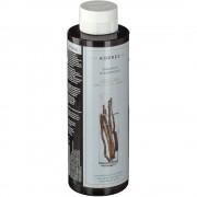 Korres Shampoo Nettle & Licorice