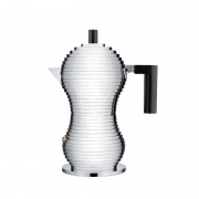 Alessi Espresso Coffee Maker 150ml