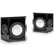 Boxe Monitor Audio Silver FX Walnut