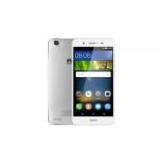 Huawei P8 Lite Smart (GR3) Wit