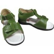 Sandale baieti 366058 Primii Pasi 22