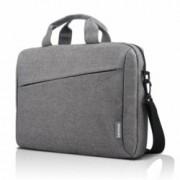 "Чанта за лаптоп Lenovo Toploader T210, 15.6""(39.62cm), водоустойчива, сива"