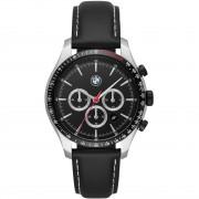 Мъжки часовник BMW Chronograph - BMW7001