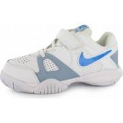 Pantofi Sport Copii Nike City Court 7 (GS) Marimea 36.5