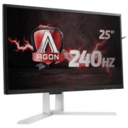 AOC Monitor AOC Agon AG251FZ 24.5 Full HD TN 1ms