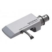 Audio-Technica AT-LT15/OCC