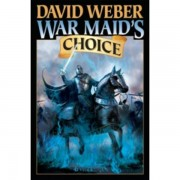 War Maid's Choice Hardcover