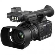 Panasonic AG-AC30 FULLHD Handheld Camcorder
