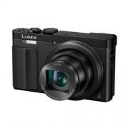 Panasonic Lumix DMC-TZ71 Appareils Photo Numériques 12.8 Mpix Zoom Optique 30 x