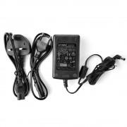 Adaptor la retea imprimante termice gama LabelWriter, 240V, EE si UK 931160