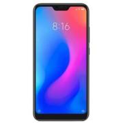 "Telefon Mobil Xiaomi Mi A2 Lite, Procesor Octa-Core 2.0GHz, IPS LCD Capacitive touchscreen 5.84"", 3GB RAM, 32GB Flash, Camera Duala 12+5MP, Wi-Fi, 4G, Dual Sim, Android (Negru)"