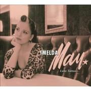 Imelda May - Love Tattoo (CD)