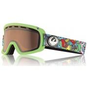 Masque de ski Dragon Alliance DR D1OTG BONUS PLUS 974