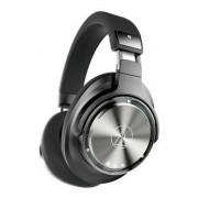 Technica Audio Technica ATH DSR9BT B Stock