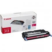 Canon Toner 711 magenta 6K till LBP-5300 / 5360
