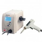Digitalna bazna lemilica ZD-915