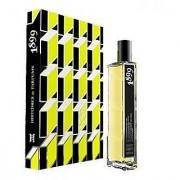 1899 Hemingway by Histoires de Parfums Eau De Parfum 0.5 oz Spray
