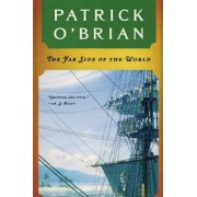 The Far Side of the World, Paperback