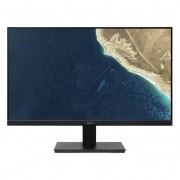 "Acer V247y 23.8"" 4ms Full Hd Led-lcd Monitor Display"