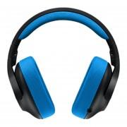 Auriculares Logitech G233 Prodigy