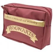 Bandai Harry Potter - Hogwarts Pencil Case