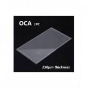 Adeziv OCA Optical Clear Samsung Galaxy J5 (2016) J510 (Pachet 10 Bucati)