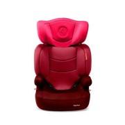 Multikids Baby Cadeira Para Auto Fisher-Price Highback Fix 15-36 Kgs (II,III) Vermelha Multikids Baby - BB571 BB571