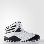 Pantofi Sport Barbati Adidas NXT LVL SPD IV Marimea 40