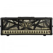 EVH 5150 III 100S EL34 Topteil E-Gitarre